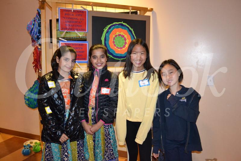 DSC_ Jasmine and Maya Bonfante, Wendy Higa and Juliette Lee 0583.JPG