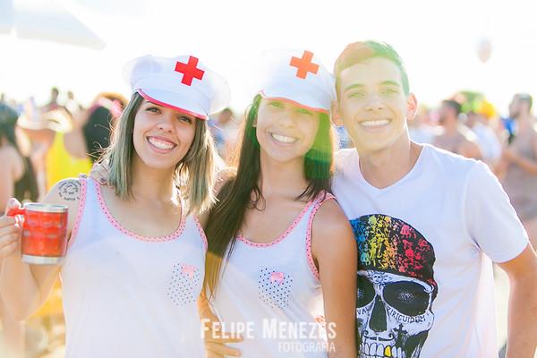 Babydoll Site_Foto_Felipe Menezes_148.jpg