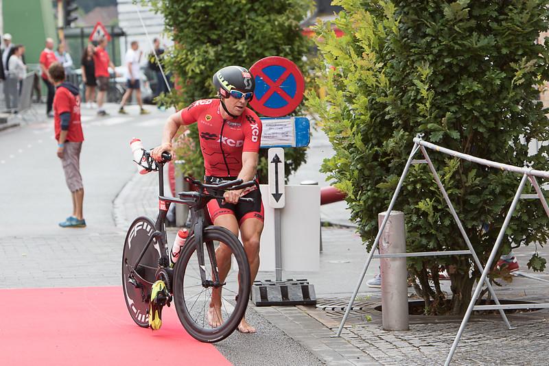 challenge-geraardsbergen-Stefaan-0645.jpg