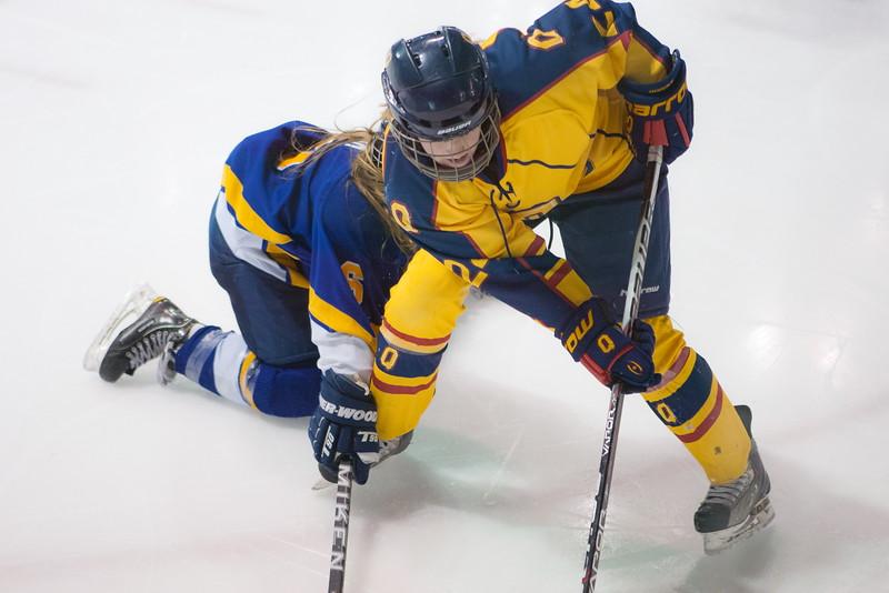 20130310 QWHockeyvsUBC 654.jpg