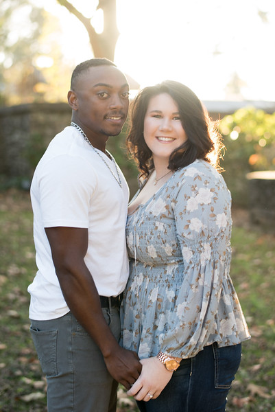 engagement-photographers-knoxville (9 of 9).jpg