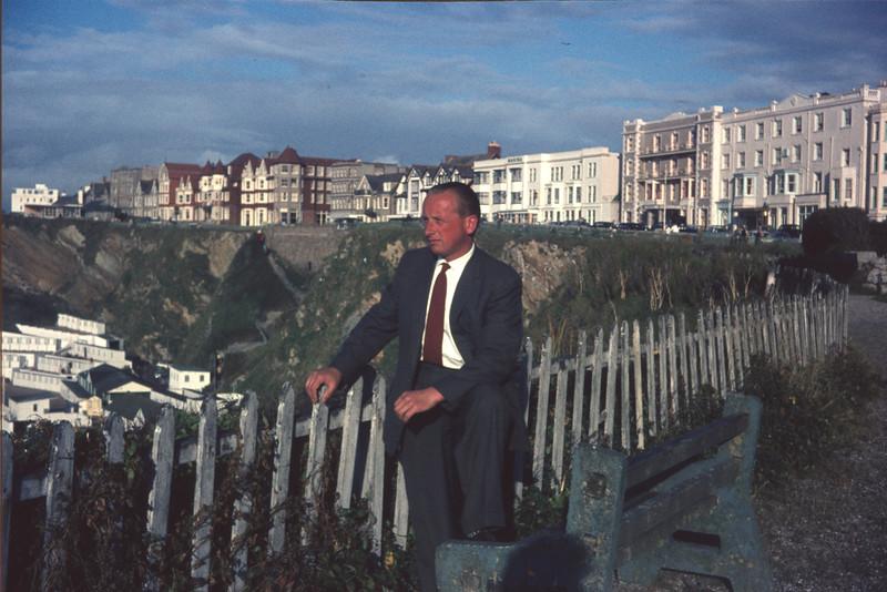 Ron Outside Rocklnads Hotel Newquay 1963 copy.jpg