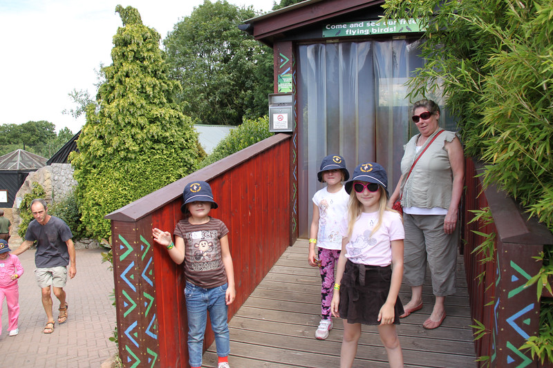 colchester zoo (20).jpg