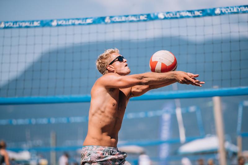 20190803-Volleyball BC-Beach Provincials-Spanish Banks-169.jpg