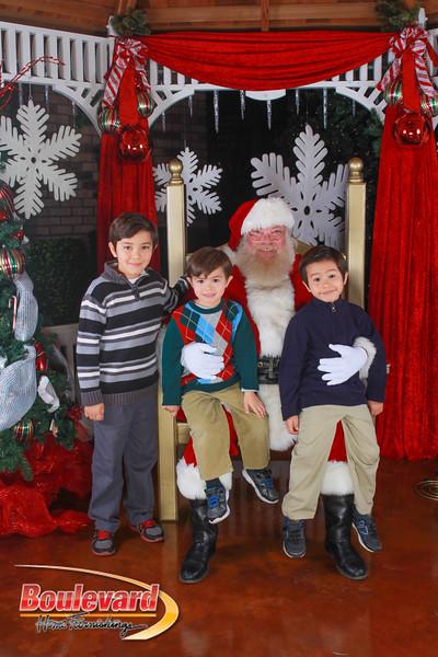 Santa 12-10-16-55.jpg