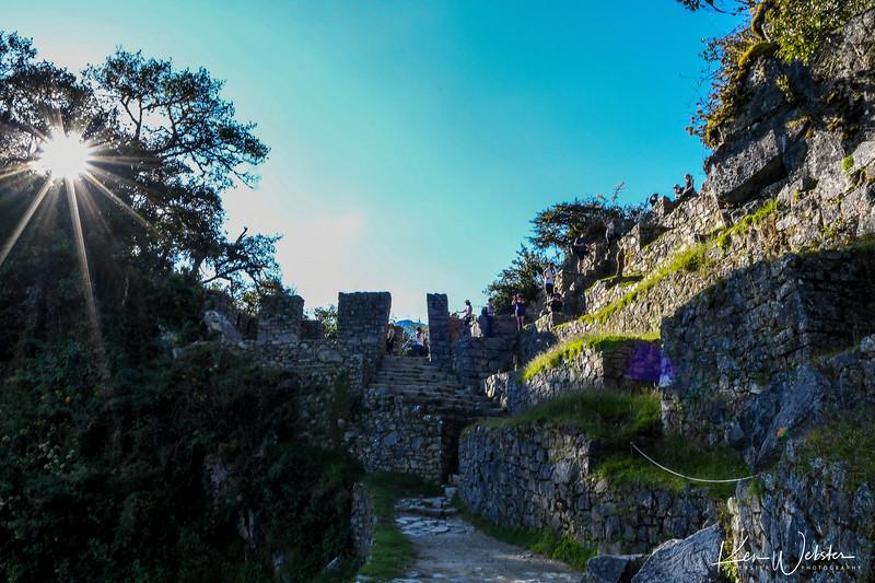 2018 Machu Picchu-97.jpg