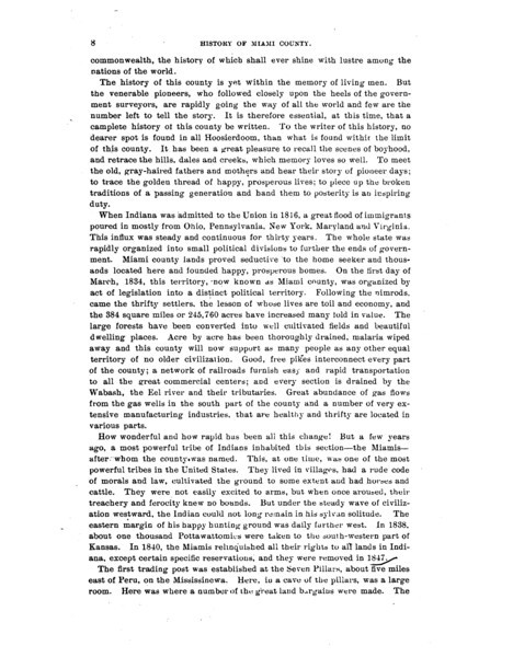 History of Miami County, Indiana - John J. Stephens - 1896_Page_004.jpg