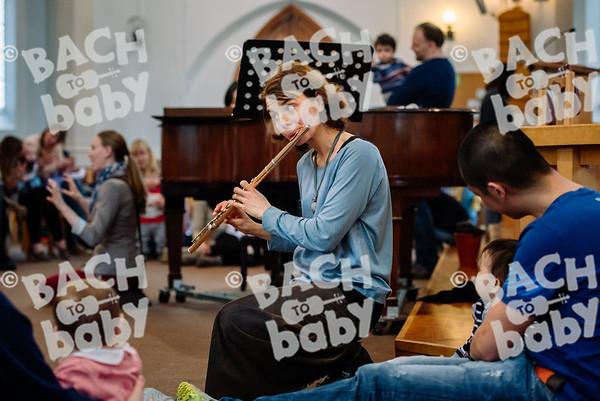 © Bach to Baby 2017_Alejandro Tamagno_Highbury & Islington_2017-03-14 030.jpg