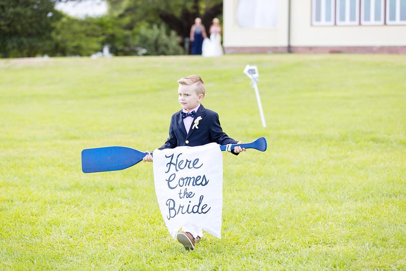 wedding-day -360.jpg