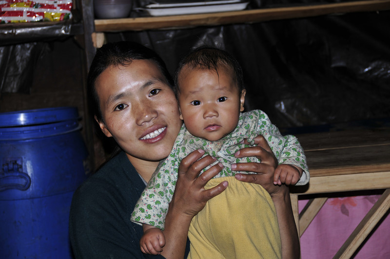 080517 2866 Nepal - Everest Region - 7 days 120 kms trek to 5000 meters _E _I ~R ~L.JPG