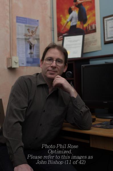 John Bishop (11 of 42).JPG