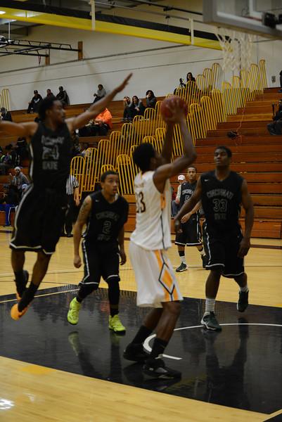 20131208_MCC Basketball_0443.JPG