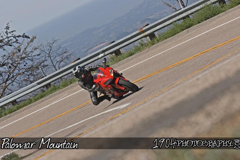 20090412 Palomar Mountain 098.jpg