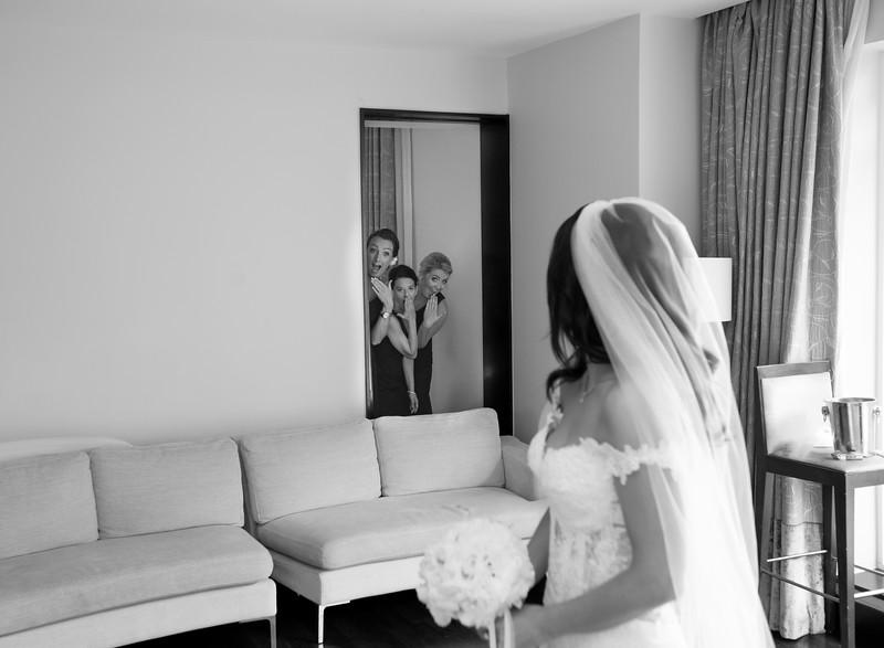 wedding (14 of 28).jpg