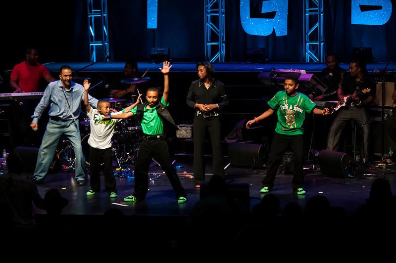 2nd Annual TGB Summer Concert Expolsion 6-23-13 207.jpg