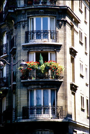 Paris_2001