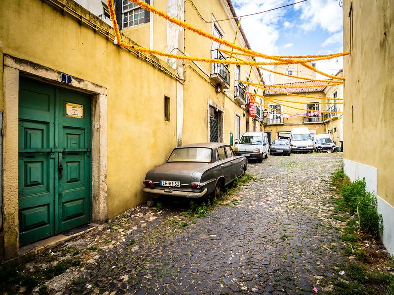 Lisbon-7020401.jpg