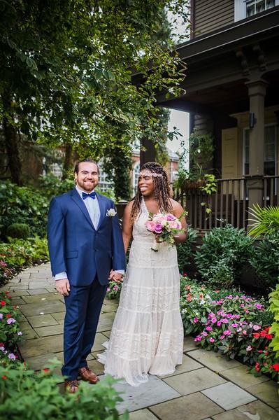 Ariel & Vanessa Intimate Wedding (170).jpg