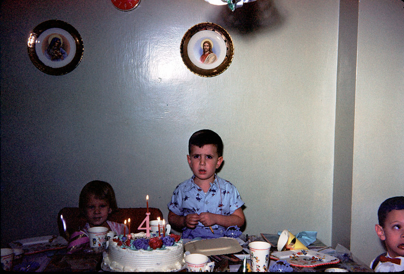 richard's 4th birthday.jpg