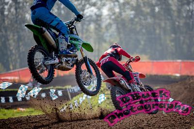 10-3-2020 Thursday Night Motocross