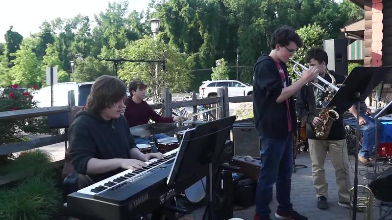 Nate Band 06_04_18.mp4