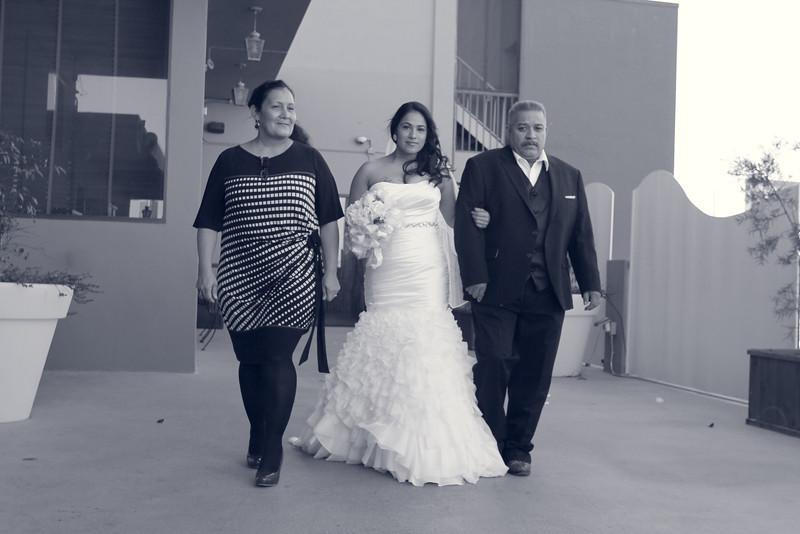 Wedding 2-1-2014 309.jpg