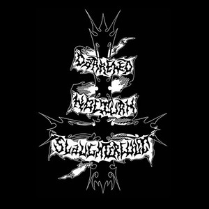 DARKENED NOCTURN SLAUGHTERCULT (DE)