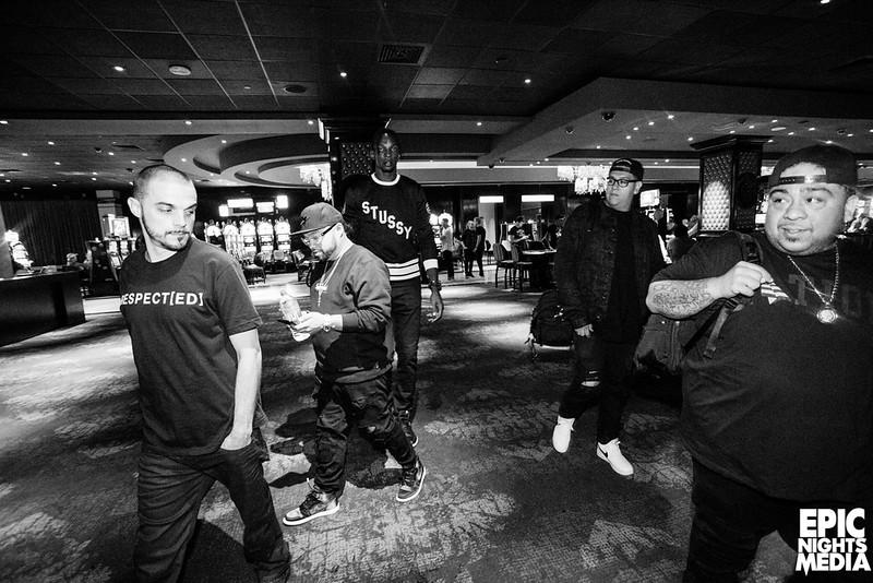 060517 DJ Franzen BDay Party-39.jpg