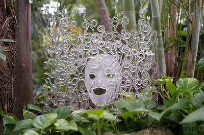 Phipps Frabel Glass 2009