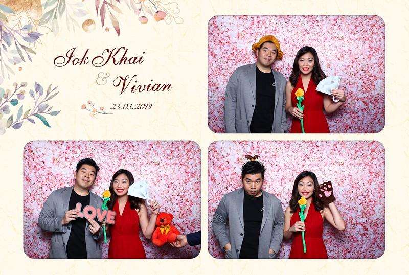 Wedding-of-Iok-Khai-&-Vivian-0010.jpg