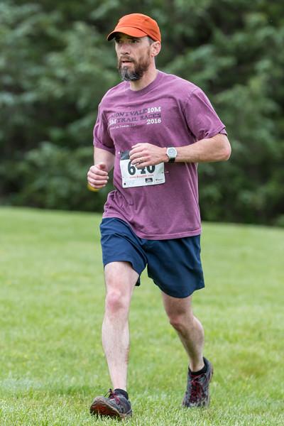 2017 Trail Nut Half-Marathon_10K 025.jpg