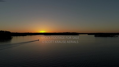 Stock aerial videos for your projects!