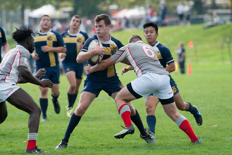 2016 Michigan Rugby vs. Ohie States 504.jpg