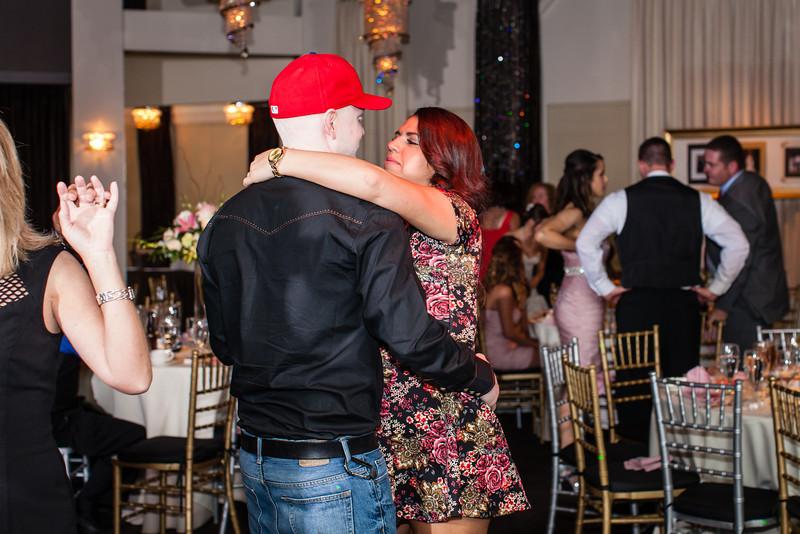 Wedding - Thomas Garza Photography-527.jpg