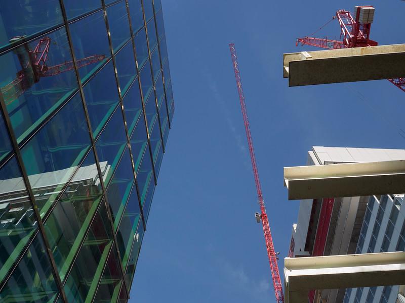 Basel Project -83.jpg