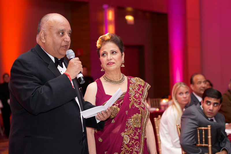 Le Cape Weddings - Indian Wedding - Day 4 - Megan and Karthik Reception 86.jpg