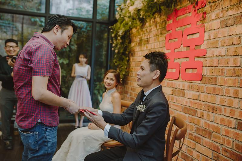 Dennis & Pooi Pooi Banquet-302.jpg