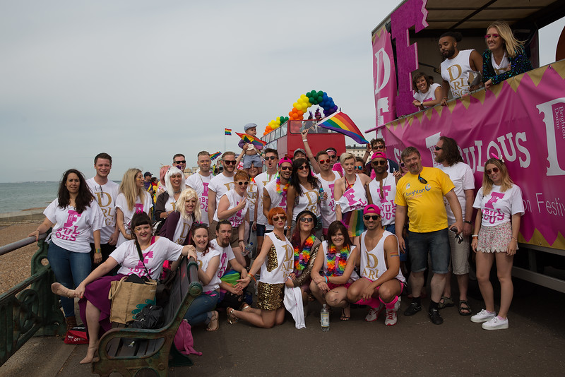 Brighton Pride 2015-137.jpg