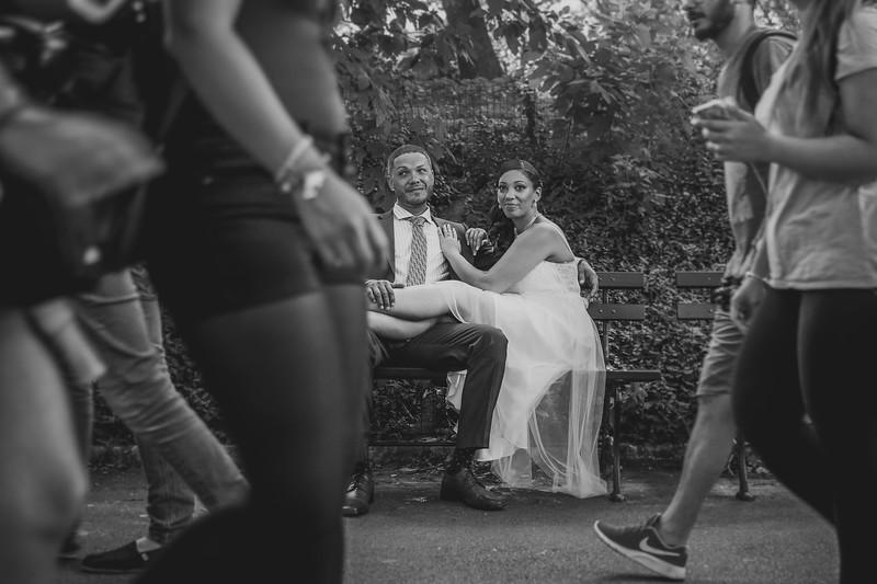 Central Park Wedding - Tattia & Scott-153.jpg