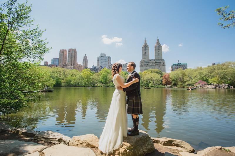 Central Park Wedding - Gary & Kirsty-59.jpg
