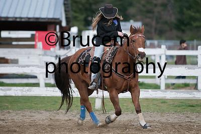 BCRA/Rodeos 2015