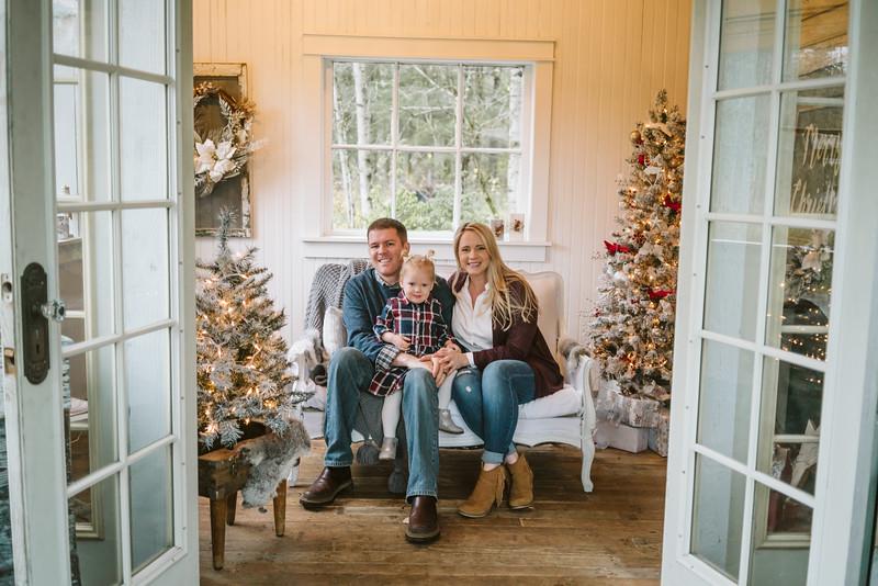 Sloan Christmas Mini Session 2018-2.jpg