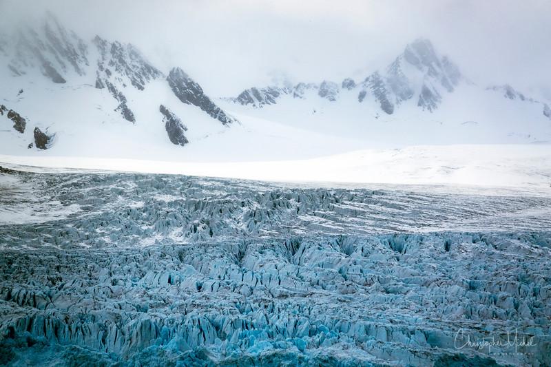 9-7-16182357monaco glacier.jpg