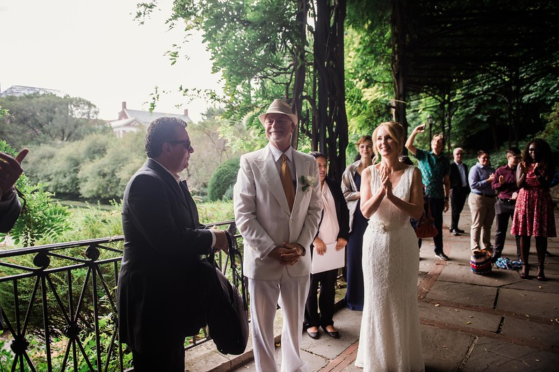 Stacey & Bob - Central Park Wedding (95).jpg
