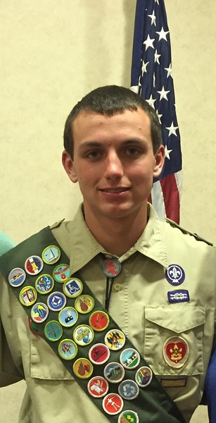 Connor's eagle scout pic 2 June 14th, 2016.jpg