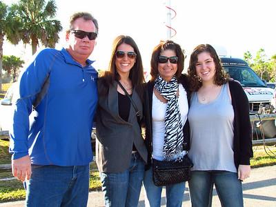 2010 Boca Walk for Life
