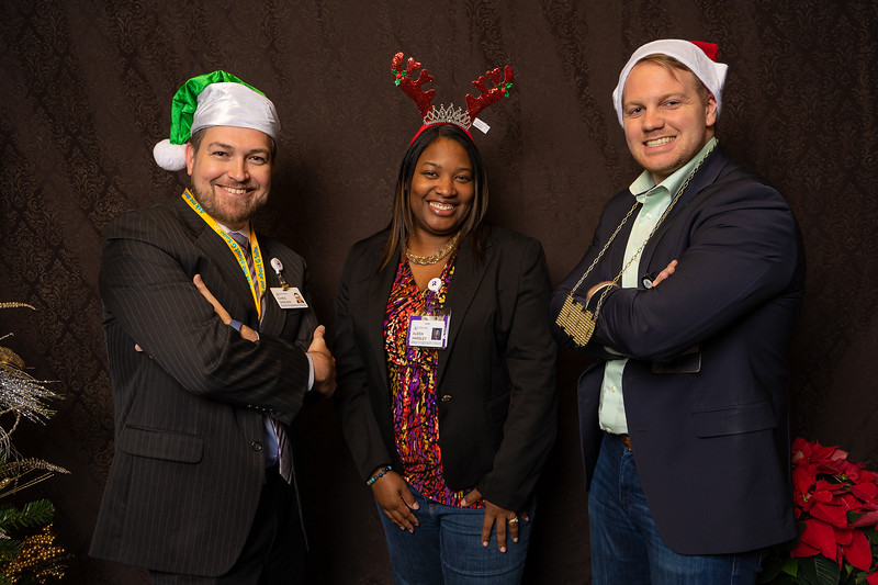 Resource Group Holiday Party 2019-00788.jpg