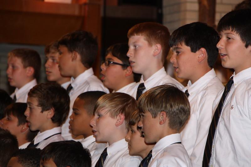 6th Grade Chorus  - May 1, 2012 052.JPG