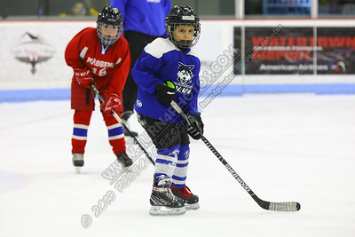 03/01/20 Watertown vs Massena-RED
