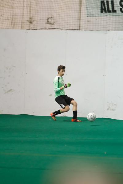 CCC Soccer 2019-02-21-0512.jpg
